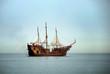 Sail boat - 5236836