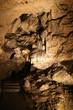 Belianska cave (Slovakia)