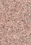 Granite Stone Surface