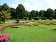 Jardin de l'empereur