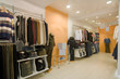 shop interior photo