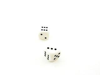 casino cubes