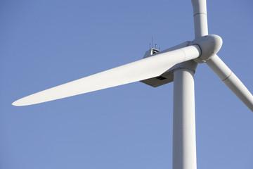 Wind mill rotor