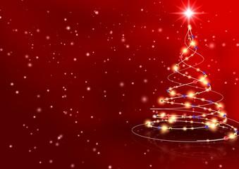 Weihnachtsbaum_10_0130