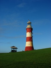 Smeaton's lighthouse