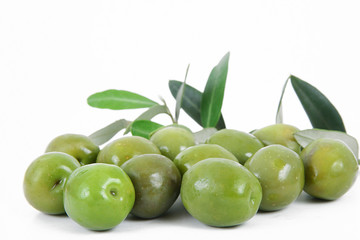 olive 106