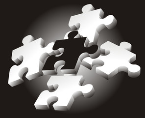 puzzle 03