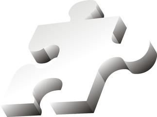 puzzle 13