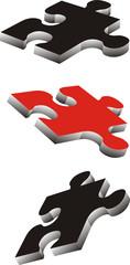 puzzle 08
