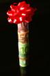 Christmas euro-tree