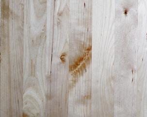 legno di betulla