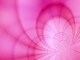 Fototapete Abstrakt - Kulissen - Hintergrund