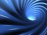 Abstract background - 5313803
