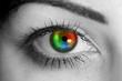 rainbow-eye-2