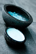 Blue Spa Salts