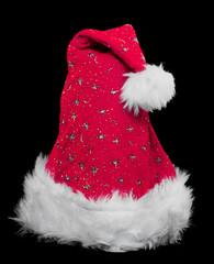 Christmas kap