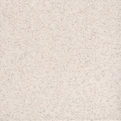 Textured Tile Surface
