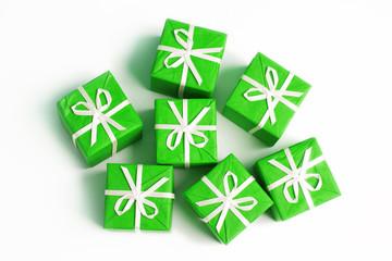 Party, Geschenke, Weihnachten, Geburtstag