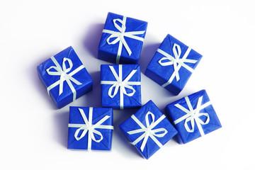 Party, Jubiläum, Geburtstag, Geschenke