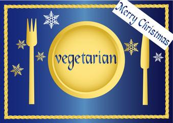 vegan / vegetarian series