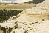 Grand Staircase-Escalante National Monument in Southern Utah. poster