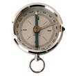 Compass - North - Navigation