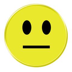 Bad Smiley