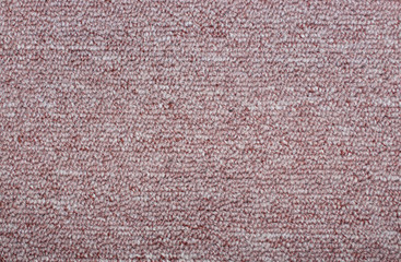 red carpet surface background