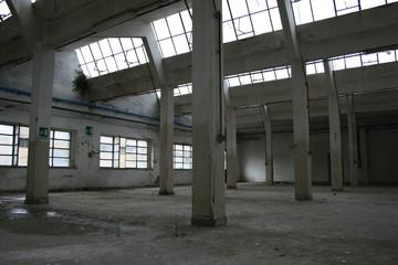 Modern Architecture 001