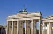 Berlin BrandenburgerTor