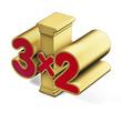 3x2colonna01