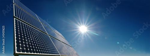 Sonnenenrgie