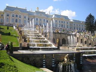 San Petersburgo III