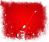 Valentine - 5438621
