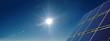 Sonnenenergie 2 - 5444807