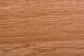 Wooden texture - sample of the dark wood