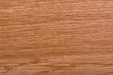 Wooden texture - sample of the dark wood