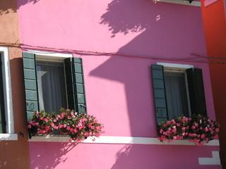 Maison Burano