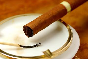 Cigarre1