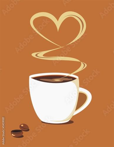 filizanka-kawy