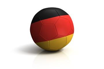 fussball-deutschland