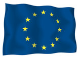 europe union poster