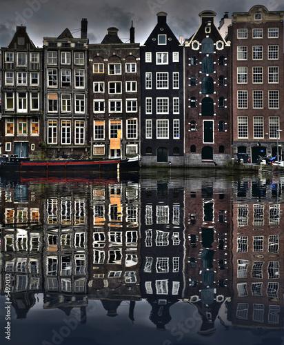 domy-amsterdamu