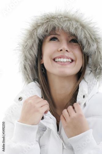 winterkönigin
