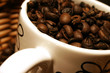 Quadro Cofee