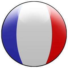 "Bouton ""France"""