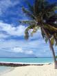 Spaiggia Maldive