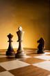 Chess - 5521200