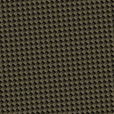 high-res carbon fiber pattern for both print and web design. poster