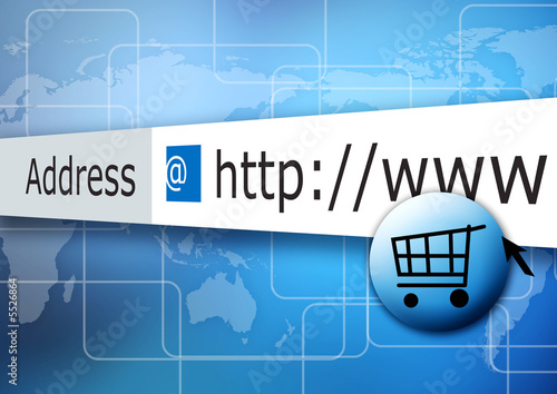 http www internet shopping